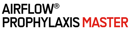 airflow prophylaxis master logo